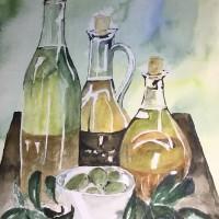 Olivenöl_1